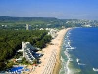 Туры в Болгарию, туры из г Екатеринбург - Поиск туров и