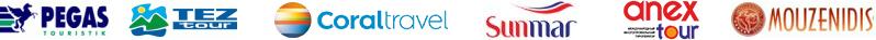 Пошук турів від пегас туристик офіційний сайт